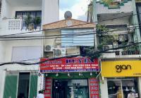 Bán gấp căn nhà MT đường Bình Giã, Q. Tân Bình (DT 4.6x20m, CN 90m2) 2 lầu. Giá đầu tư 15 tỷ