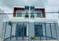 Cần bán căn nhà lầu trệt tại Phú Mỹ, TP. Thủ Dầu Một, Bình Dương