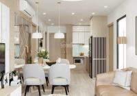Cần bán gấp căn hộ 2PN 63m2 Imperial giá hơn 2.1tỷ cam kết rẻ nhất Hoàng Mai: 0934.515.868