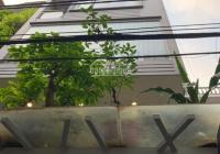 Chính Chủ Bán Nhà Mặt Phố Nguyễn Viết Xuân Hà Đông 50m, 5 tầng, MT 4m, giá 11.2 tỷ