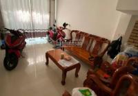 (Tân Bình) Bán nhà đẹp, HXH 6m thông, Phan Huy Ích, 3 tầng, 4.28tỷ