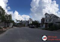 """""""HOT"""" 90m2 đất đường 30m, ô tô đánh võng tại Văn Cao"""