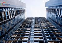 Căn Hộ hạng sang 3 phòng ngủ 110m2 The Marq, rẻ nhất quận 1. Ngay trung tâm, nhận nhà 10/2021