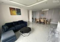 Bán căn hộ Green Valley 2PN full nội thất, view siêu đẹp block A, giá siêu tốt, có video thực tế