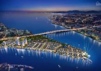 Booking 0đ ưu tiên quyền mua căn đẹp nhất dự án Marine City, chiết khấu ngay 10 chỉ vàng SJC