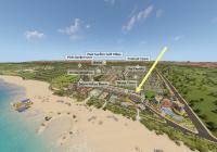 Chuyển nhượng Novaworld Phan Thiết Shophouse mặt biển cam kết thuê 540 triệu/ năm 1 trệt 2 lầu