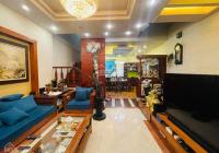 Bán nhà phố Minh Khai - trung tâm sầm uất - 45m2, 5 tầng, 4.2 tỷ