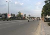 Bán gấp đất mặt tiền kinh doanh đường Phạm Ngọc Thạch, sát bên bệnh viện đa khoa tỉnh Bình Dương