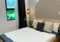 Booking căn hộ tại Thuận An, Bình Dương chỉ 20 triệu một căn