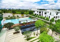 Bán biệt thự đơn lập & song lập Lucasta Villa giá từ 18 tỷ/căn đến 140 tỷ/căn - LH 0907755587