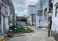 Cần bán nhà trọ P. Bình Đa TP Biên Hòa 2 tỷ sát quy hoạch đường 7B nhiều tiềm năng sinh lời