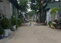 Bán đất Phú Hòa, 5x17.5m, 87.5m2 thổ cư, giá chỉ 1.79 tỷ