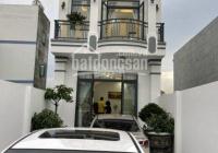 Bán nhà siêu đẹp 2 lầu Đ Lê Hồng Phong phường Phú Hòa - TDM - BD. DT 5x28m, giá 4.5 tỷ cực mềm