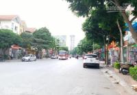 Bán nhà Nguyễn Văn Lộc, Làng Việt Kiều Châu Âu , Mỗ Lao, Hà Đông ,diện tích 79m2 giá 11 tỷ