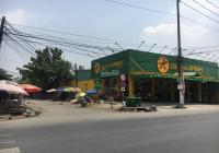 Bán mặt tiền chợ Đông An, khu buôn bán sầm uất, DT: 10x30m, giá 7.5 tỷ