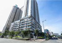 Bán gấp căn hộ rẻ nhất Millennium Q4, 2 PN 74m2 view Bitexco giá 5.6 tỷ (thật 100%) - 0909.614.569