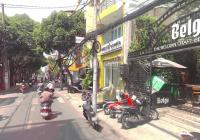 50 triệu/tháng có ngay MT kinh doanh ngay ngã tư Nguyễn Văn Thủ, Đa Kao, Quận 1. 0868991360 gặp Quy