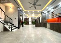 Siêu phẩm phân lô Văn Phú 55m2 vị trí siêu đắc địa - đẹp long lanh 7T thang máy - kinh doanh đỉnh