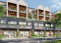 Chính chủ bán gấp biệt thự Zeitgeist City Nhà Bè 162m2 giá tốt nhất, 11,5 tỷ
