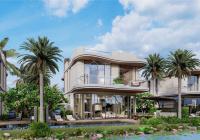 Mở bán đợt 1 thành phố biển Venezia Beach pháp lý sở hữu lâu dài. Nhà phố, biệt thự biển 5 sao