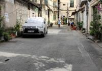 bán nhà phường Ngọc Lâm 77m 4tang MT 7m đường 2 oto tránh vew thoáng bĩnh viễn. KD dc 5.8 tỷ