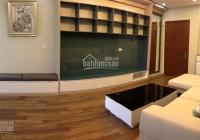 Bán căn hộ chung cư Intracom 2 Cầu Diễn, 93.4m2, 2PN, 2WC giá thỏa thuận, đủ đồ, 0914333842