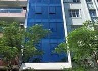 cho thuê nhà Phố Dịch Vọng-(Nhà kính đẹp),60m,5 tầng+1 tum có sân phơi,có thang máy,giá 38 triệu/th