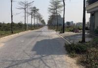 Cần bán lô liền kề Thanh Hà Cienco 5 khu đầu dự án B1.2 Lk2 nhìn trường giá thời covid 0868318233