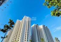 Bán căn hộ cao cấp 2PN - Akari City - Nhận nhà quý 3 - Giá chỉ 37tr/m2