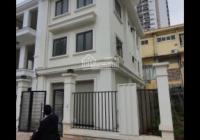 Nhà Lê Văn Thiêm-(Sau chợ thuốc Hapulico),120m,4 tầng,mt 7 mét,giá 36 triệu/th (nhận nhà luôn)