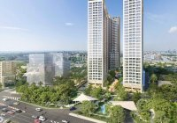 Mở bán block A Lavita Thuận An với 1.6 tỷ/căn. Chiết khấu 8%/căn, tặng thêm 5 chỉ vàng. 0916019661