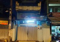Bán nhà mặt tiền đường Phú Thọ, phường 1, quận 11, 23 tỷ