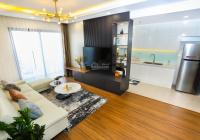 Mở bán chung cư Bình Minh Garden tháng 9/2021 - ưu đãi khủng: Tặng nhà 1,8tỷ; lô đất 800tr