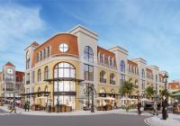 Mở bán Venezia Beach hỗ trợ vay ngân hàng HDbank 0 lãi suất, ưu đãi chiết khấu đến 16,5%