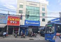 Cần cho thuê MTKD Lê Văn Việt, 10m*30m=300m2, MB trống suốt, KD đa ngành nghề, giá 70tr/tháng
