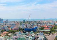 Bán căn 2PN, 2WC, giảm 689 triệu, giá 2,46 tỷ Grand Center trung tâm Quy Nhơn. 0931914941