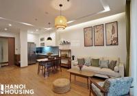 Bán căn hộ Metropolis cùng subbaba.com - Nền tảng dịch vụ Địa ốc TỐT HƠN vì Khách hàng