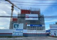 Mở bán 60 căn officetel Pegasuite 2 - MT Tạ Quang Bửu Q8 - đã có giấy phép XD - chỉ 940tr căn (VAT)