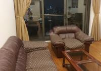 Chính chủ chuyển công tác cần bán nhanh căn hộ 2 ngủ, giá tốt nhất. LH: 0984 673788