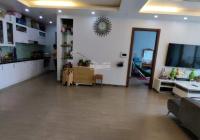 Bán căn hộ Gardenia cùng Subbaba.com - Nền tảng dịch vụ Địa ốc TỐT HƠN vì khách hàng