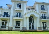 Biệt thự đơn lập và song lập The Venica Khang Điền - LH 0907755587 (Xem nhà và chọn căn)