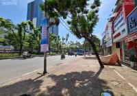 Siêu hót tuyệt phẩm Nguyễn Khánh Toàn - Cầu Giấy - kinh doanh khủng 110m2, giá 65 tỷ