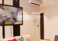 Kẹt tiền cần bán căn hộ 90m2, 2PN, 2WC, full nội thất, giá 1 tỷ 850tr. LH 0909910694