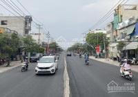 Ảnh hưởng dịch covid cần bán gấp dãy trọ Huỳnh Tấn Phát - Quận 7. 90m2 chỉ 7,3tỷ