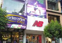 Bán nhà 2 mặt tiền Trần Huy Liệu (2 chiều) P. 12, Q. PN, DT 3x11m 2 lầu HĐT 35tr/th, Giá chỉ 14.6tỷ