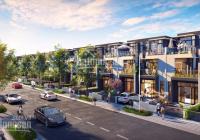 Chỉ thanh toán trước 800 triệu sở hữu ngay đất nền gần sân bay Long Thành, bank hỗ trợ 70% LS 0%