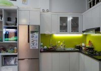 Chính chủ bán căn hộ chung cư Nam Cường, Cổ Nhuế, Bắc Từ Liêm, giá từ 26.5tr/m2. LH 0971093861