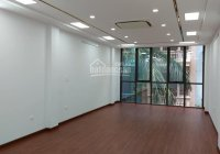 Bán toà nhà phố Láng Hạ, 75m2 x 7T thang máy, MT 5.2m, vừa ở vừa kinh doanh, giá 17.2 tỷ