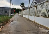 Tôi cần bán gấp lô đất tại KP7, P. An Thới. DT 0938380985