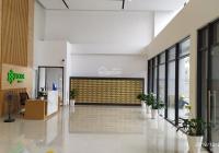 Cho thuê căn hộ Mizuki Park 56m2, khu đô thị đầy đủ tiện ích, liền kề Quận 7. SĐT 0906612993 Vi